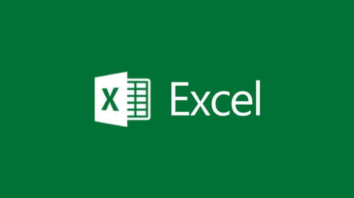 RECOMMENDED EXCEL RESOURCES – UPDATE
